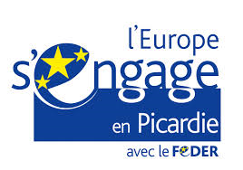 europepicardiefeder